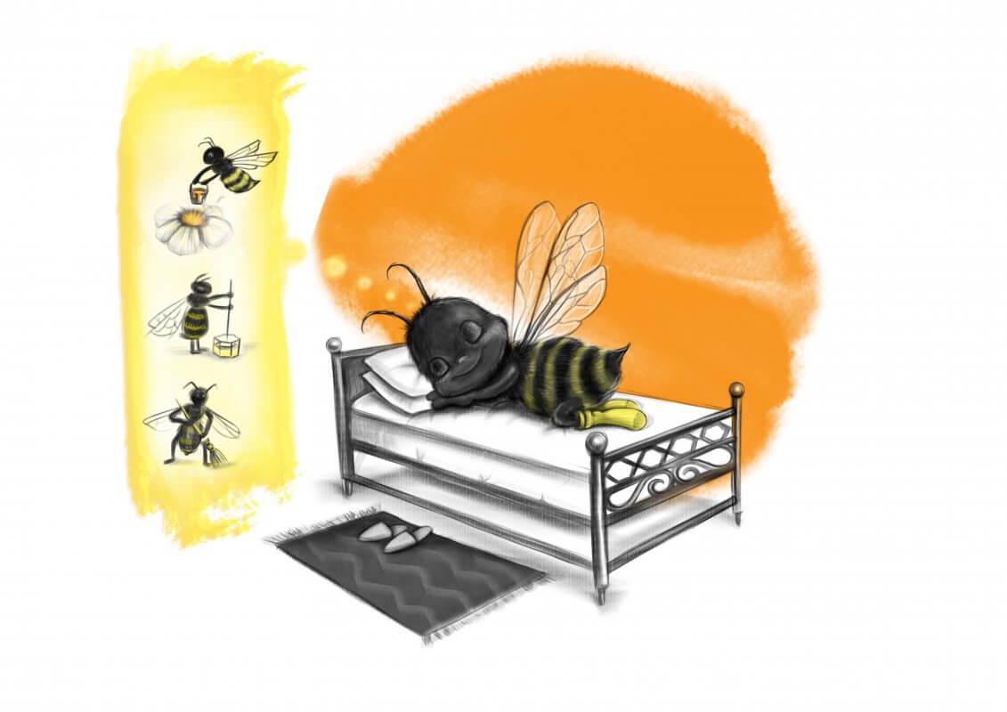 Idomus-faktai-apie-bites